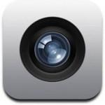 iPhone 5S будет снимать видео при 120fps