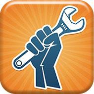 iFixit меняют батарейку в iPhone 5