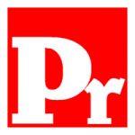 ProstoMac ВидеоДайджест. Все самое интересное за неделю