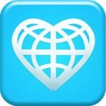 LovePlanet: Находи и знакомься с теми, кто рядом!
