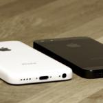 Дешевый iPhone действительно получит индекс 5С, но фото упаковки оказались фейком