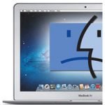 Найдено новое вредоносное ПО для Mac