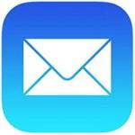 Повышаем эффективность почты в iOS 6 и iOS 7