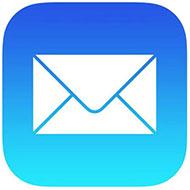 Почта в iOS 6 и 7