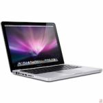 Ждем MacBook Pro с процессорами Haswell в октябре