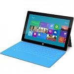 Реклама Microsoft вновь троллит iPad