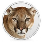 Apple выпустила шестую бета-версию OS X 10.8.5 Mountain Lion