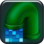 Pixa делает процесс загрузки изображений с сайтов проще (Mac)
