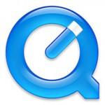 Обрезаем любой аудиофайл в OS X с помощью QuickTime Player + создание рингтона