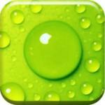 Retwallpaper: Один из лучших сборников обоев для iPhone