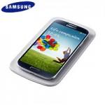 Новая реклама Samsung опять троллит пользователей iPhone
