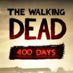 Walking Dead: 400 days появится в App Store 11 июля