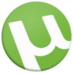 Удалённое управление загрузками uTorrent с помощью iPhone/iPad (без джейлбрейка)