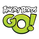 Rovio показала тизерный ролик к своей новой игре Angry Birds Go