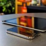Главный конкурент Apple станет главным поставщиком дисплеев для iPad