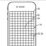 Новый патент Apple: датчики освещённости в OLED-экране