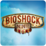 BioShock Infinite появился в Mac App Store