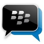 Начался закрытый бета-тест BlackBerry Messenger для iOS и Android