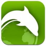 Dolphin Browser 7.4: темы оформления и функция ad block