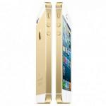 Продажи iPhone 5S и iPhone 5C в Японии начнутся 20 сентября
