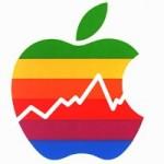 Миллиардер Карл Икан приобрел крупный пакет акций Apple