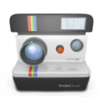 InstaDesk  — сторонний клиент для Instagram (Мас)