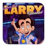 Leisure Suit Larry: Reloaded — Ларри вернулся! (Мас+iOS)