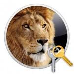 [Инструкция] Сброс пароля администратора в Mac OS X с помощью Apple ID