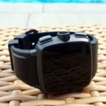 Omate TrueSmart — «умные» часы, которые могут заменить смартфон