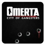 Omerta: City of Gangsters — нелегкая жизнь гангстера (Мас)