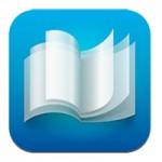 Ozon Reader — новая бесплатная читалка для iOS от Ozon.ru