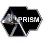 Скандал вокруг PRISM продолжается. Крупные IT компании получали деньги от АНБ