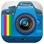 Padgram – функциональный клиент Instagram для iPad