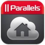 Parallels Access позволяет работать на iPad с приложениями Mac или PC