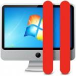 Разработка Parallels Desktop 9 подходит к финальной стадии