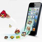 PhoneClean: Очистка iPhone и iPad от мусора на Mac и PC