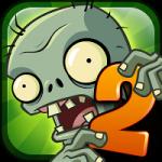 Plants vs. Zombies 2 появилась в российском разделе App Store