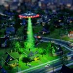 SimCity доберется до Mac в конце лета