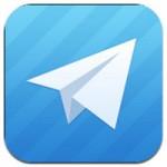Telegram Messenger — первый проект американской компании Павла Дурова