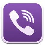 Обновление iOS клиента Viber: поддержка клиентов для Mac и Windows, а также улучшения в работе с сообщениями