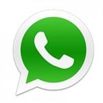 Пользователи WhatsApp смогут говорить друг с другом. Мессенджер запускает голосовые сообщения