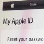 Apple разрешила создавать Apple ID для детей