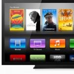 Разработчикам стала доступна обновленная прошивка Apple TV 5.4 beta 4