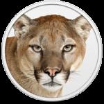 OS X 10.8.5 выйдет через несколько часов