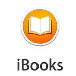 Как работает iBooks в OS X 10.9 Mavericks
