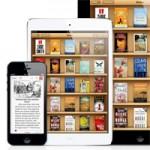 Результаты суда по обвинению Apple в сговоре с крупнейшими издательствами США