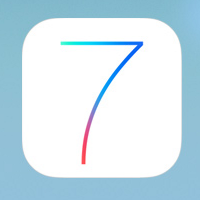 iOS-7-logo.png