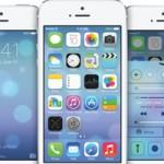 Дизайн iOS 7 больше нравится пользователям, чем интерфейс iOS 6