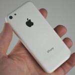 Аналитик: iPhone 5C может не получить Siri
