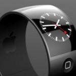 iWatch появятся во второй половине 2014 года по цене $149-229